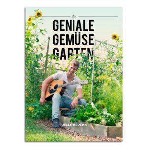 genialer-gemuesegarten-buch