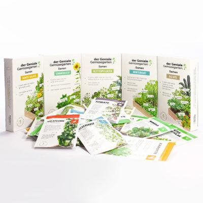 der-geniale-gemuesegarten-samenpakete