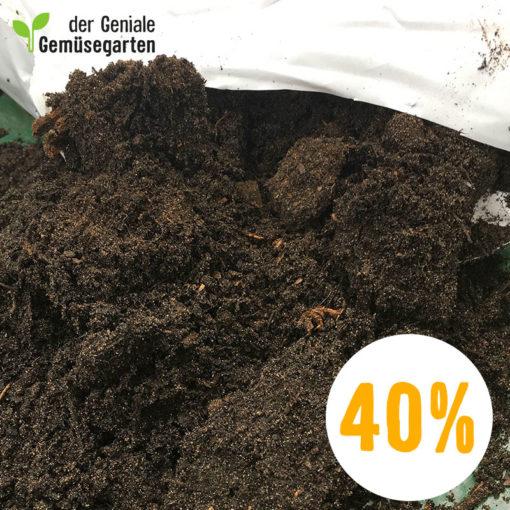 kompost-40