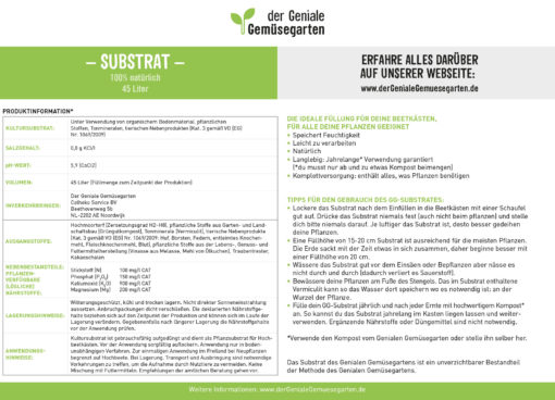 Substrat_Deklaration