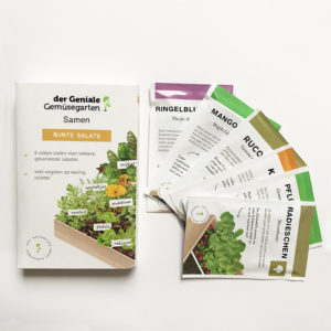 der-geniale-gemuesegarten-bunte-salate