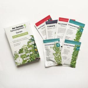 der-geniale-gemuesegarten-kletterpflanzen