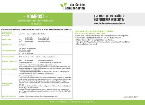 kompost-deklaration-dergenialegemuesegarten