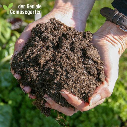 kompost-dergenialegemuesegarten