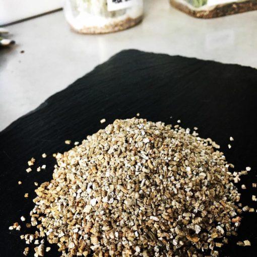 vermiculit-der-geniale-gemuesegarten2